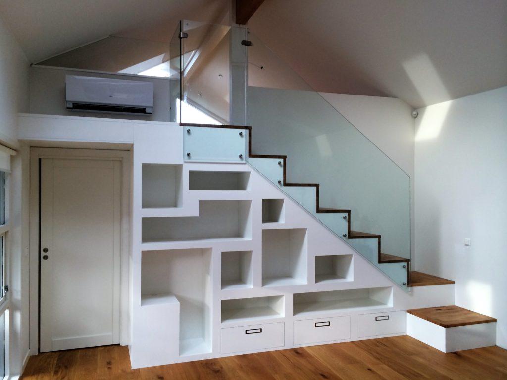 Husebø Interiør & Møbel – Møbler tilpasset dine ønsker